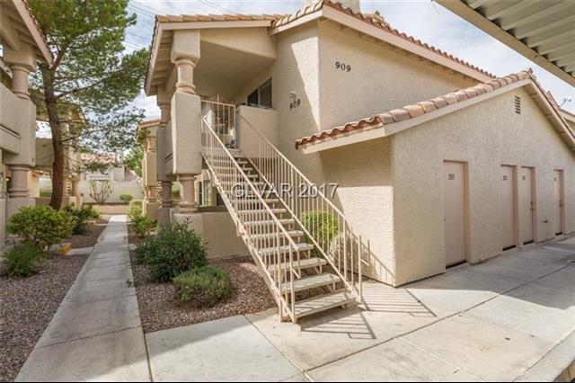 Main picture of House for rent in Las Vegas, NV
