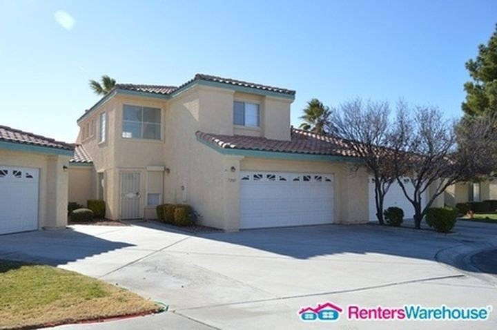 property_image - House for rent in Las Vegas, NV