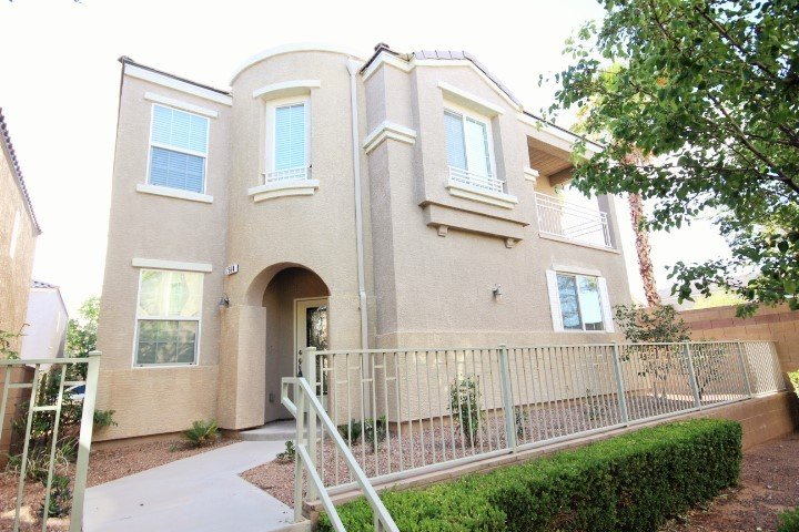 property_image - Apartment for rent in Las Vegas, NV